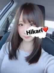 Hikari♡