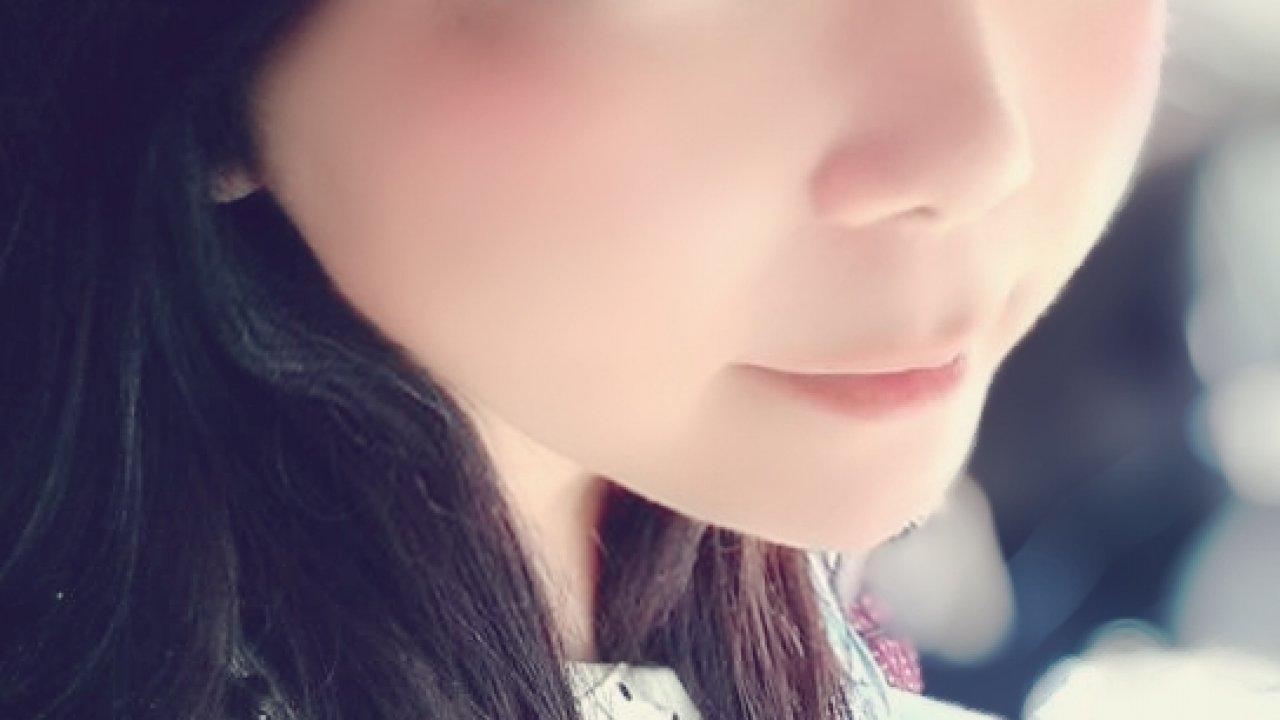 愛田ちゃん